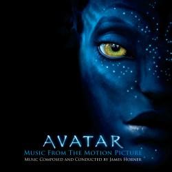 Аватар / Avatar (Сэм Уортингтон, Зои Салдана, Сигурни Уивер, 2009) 3ac4f1519828552