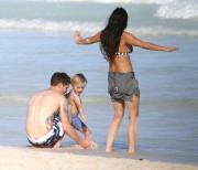 http://thumbnails111.imagebam.com/29850/ec0d4a298495068.jpg
