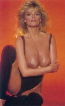 carol wayne topless