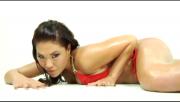 http://thumbnails111.imagebam.com/32900/5189a7328999656.jpg