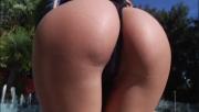 http://thumbnails111.imagebam.com/32901/fec9f5329001632.jpg