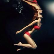 http://thumbnails111.imagebam.com/32938/2a81b8329378030.jpg