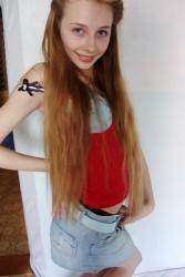 Girls R Cute - Nina 26