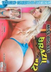 7be454332845083 - Miss Big Ass Brazil #12