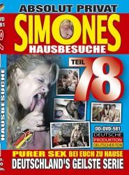 b988d8333268712 - Simones Hausbesuche #78