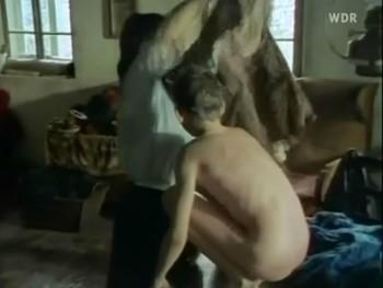 pornushka