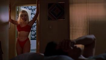 Of mira sex scene sorvino sam summer