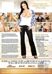 3dbb95341749838 - Golden Girls: A XXX MILF Parody