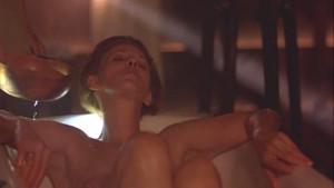 Lumi cavazos desnuda