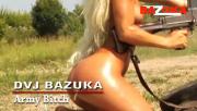 http://thumbnails111.imagebam.com/35042/632cd0350411269.jpg