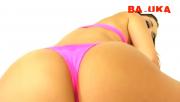 http://thumbnails111.imagebam.com/35062/323801350611312.jpg