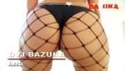http://thumbnails111.imagebam.com/35062/34548b350610536.jpg
