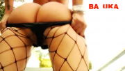 http://thumbnails111.imagebam.com/35062/3ac912350610543.jpg