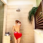http://thumbnails111.imagebam.com/35083/1a8ad3350828497.jpg