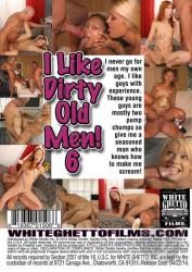 e42105351321744 - I Like Dirty Old Men #6