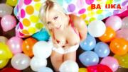 http://thumbnails111.imagebam.com/35191/a63dc2351900840.jpg