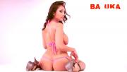 http://thumbnails111.imagebam.com/35269/edbadf352686427.jpg