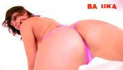 http://thumbnails111.imagebam.com/35269/fc5051352686440.jpg