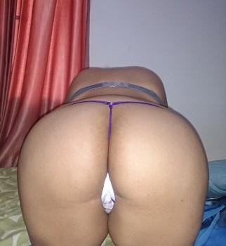 http://thumbnails111.imagebam.com/35686/704609356857715.jpg