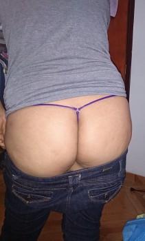 http://thumbnails111.imagebam.com/35686/d0e8a4356858129.jpg