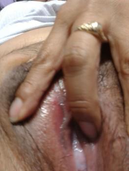 http://thumbnails111.imagebam.com/38868/71acaf388670617.jpg